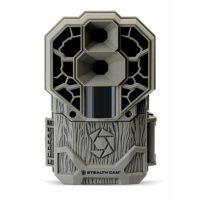 Trail Camera Recon: Stealth Cam DS4K